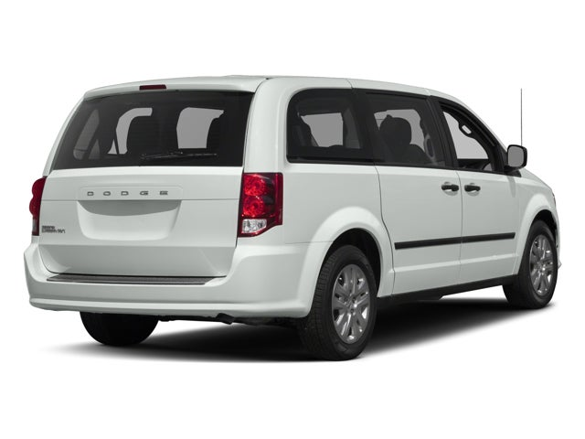 2017 Dodge Grand Caravan Sxt Columbus Oh Delaware Dublin Marion Ohio 2c4rdgcg7hr600089