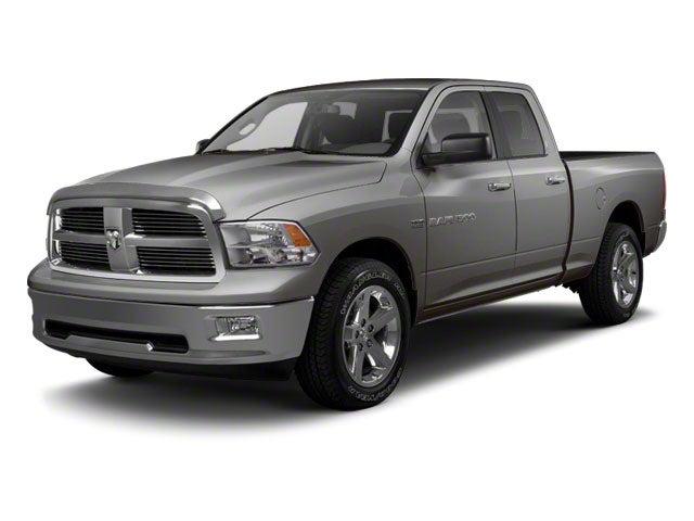 2010 dodge ram 1500 slt columbus oh delaware dublin for Bureau of motor vehicles delaware ohio