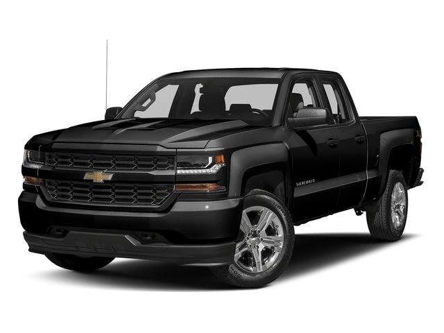 Chevrolet Dealers Columbus Ohio >> Columbus Ohio Buick Dealers Sandoval Buick Gmc Dealers