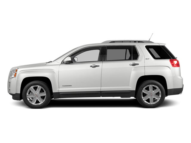 in pre inventory sle awd terrain gmc used utility omaha sport owned