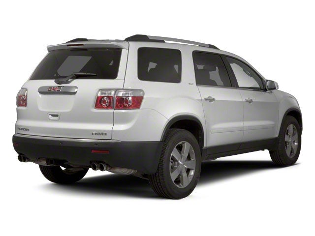 max auto sale toledo gmc acadia slt details at in inventory for oh