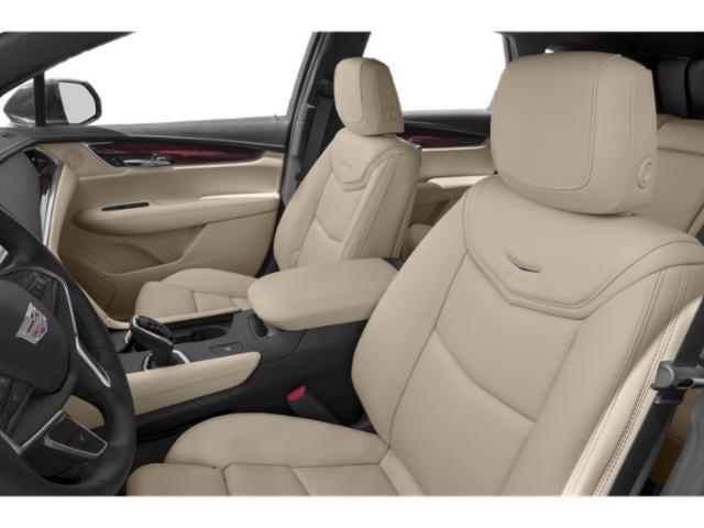 2019 Cadillac Xt5 Luxury Fwd Columbus Oh Delaware Dublin Marion