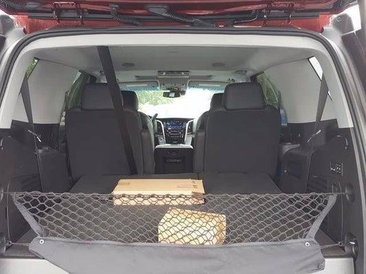 2020 Cadillac Escalade Premium Columbus OH | Delaware ...